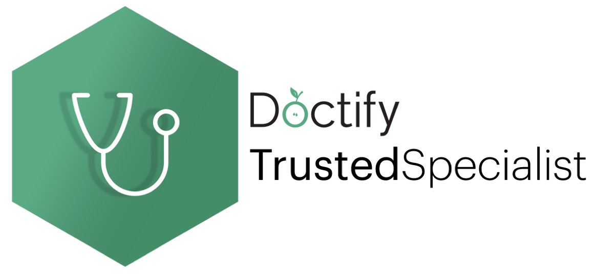 doctify-badge