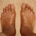 PS Feet3 04.06